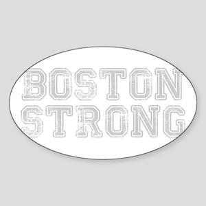 boston-strong-coll-light-gray Sticker