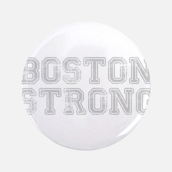"boston-strong-coll-light-gray 3.5"" Button (100 pac"