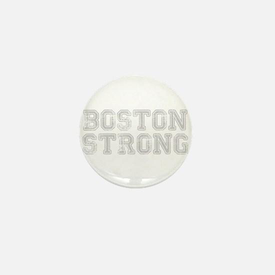 boston-strong-coll-light-gray Mini Button