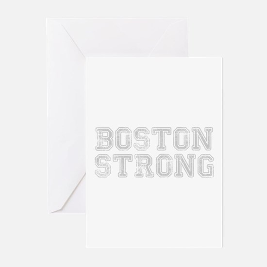 boston-strong-coll-light-gray Greeting Cards (Pk o