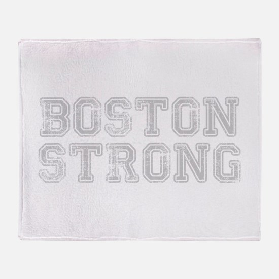 boston-strong-coll-light-gray Throw Blanket