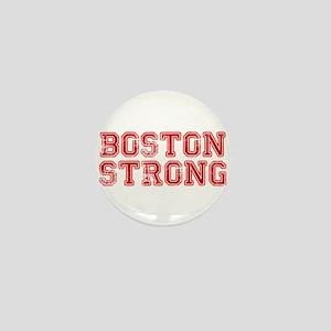 boston-strong-coll-dark-red Mini Button