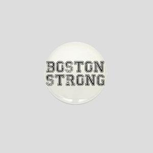 boston-strong-coll-dark-gray Mini Button