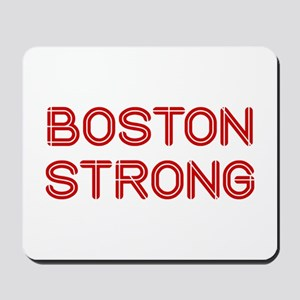boston-strong-so-dark-red Mousepad