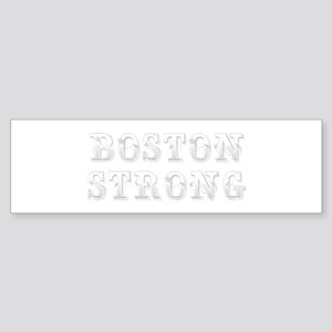boston-strong-max-light-gray Bumper Sticker