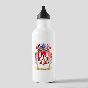 Cullen Stainless Water Bottle 1.0L