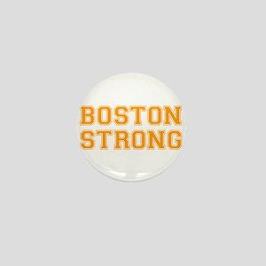 boston-strong-var-orange Mini Button