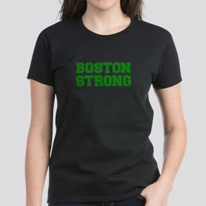 boston-strong-var-green T-Shirt
