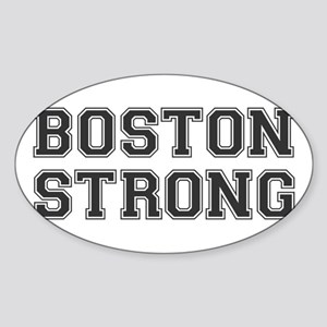 boston-strong-var-dark-gray Sticker