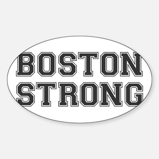 boston-strong-var-dark-gray Decal