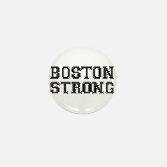 boston-strong-var-dark-gray Mini Button