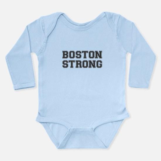 boston-strong-var-dark-gray Body Suit