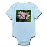 Redbud in MO Cercis canadensis f Body Suit