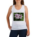 Redbud in MO Cercis canadensis f Tank Top