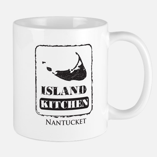 Cool Kitchens Mug