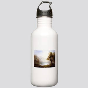 Kings Canyon Valley Water Bottle