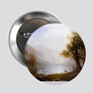 """Kings Canyon Valley 2.25"""" Button"""