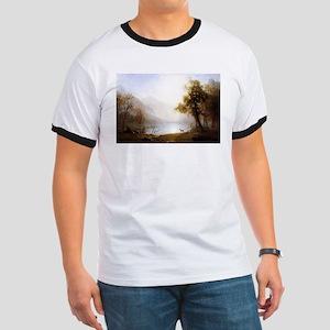 Kings Canyon Valley T-Shirt