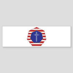 CF7-6 Sticker (Bumper)