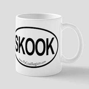 Skook Mug