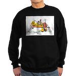 Nice Landing Sweatshirt