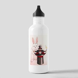 Magic! Water Bottle