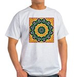 Dizzy Doodlers Light T-Shirt