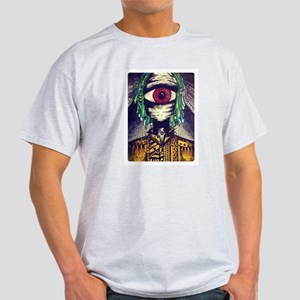 Multidimensional explorer T-Shirt