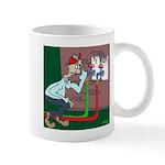 Water Cartoon 7959 11 oz Ceramic Mug