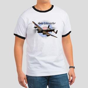Lancaster Ringer T