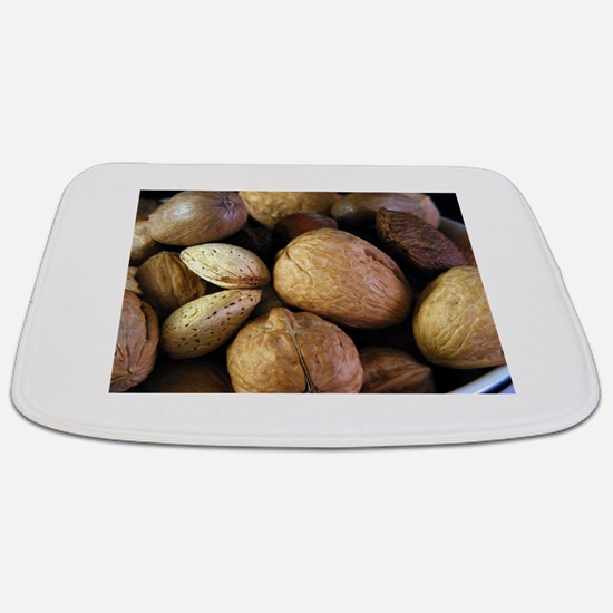 039_Food Bathmat