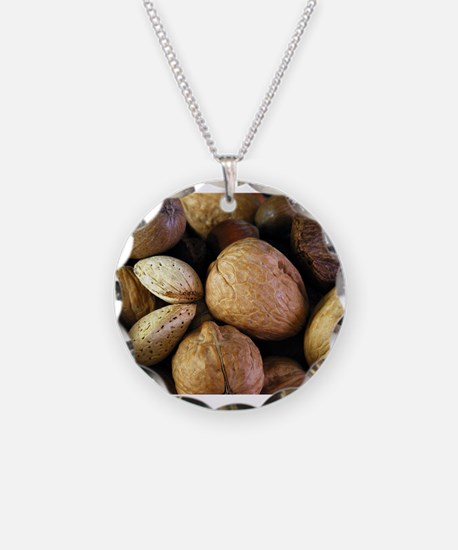 039_Food Necklace