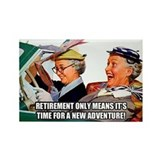 Retirement Single