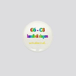 G6-C8 Mini Button