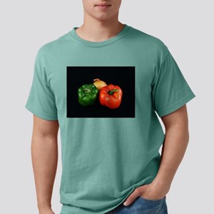 030_Food Mens Comfort Colors Shirt
