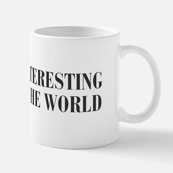 most-interesting-MAN-bod-dark-gray Mug
