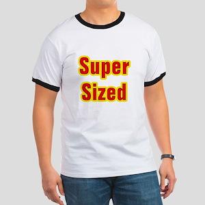 Super Sized T-Shirt