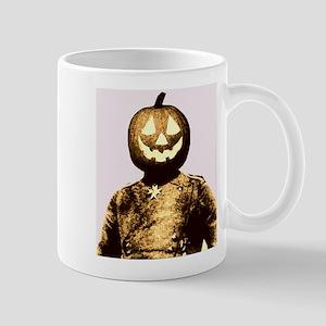 Jack O5 Mug