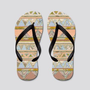 Flip Flops LOST