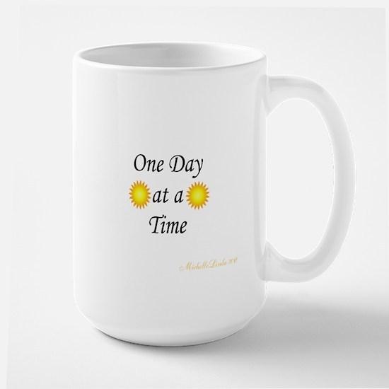 odat design Mug