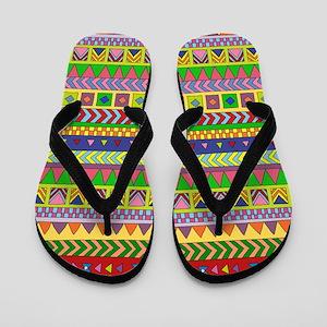 Flip Flops Forever Young
