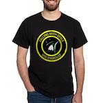 USS Stardust logo T-Shirt