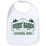Mt Ranier NP Bib