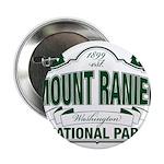 Mt Ranier NP 2.25
