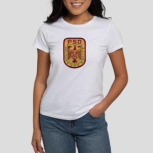 230th MP Company Women's T-Shirt