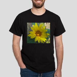Sunshine in the Garden T-Shirt