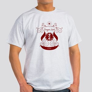 Dragon Lord T-Shirt