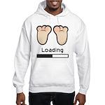 Loading Hoodie