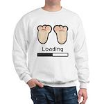 Loading Sweatshirt