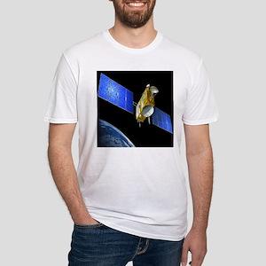 AAAAA-LJB-188-AB T-Shirt